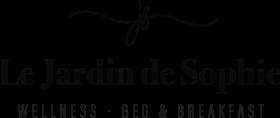 Le Jardin de Sophie - Wellness - Bed and breakfast - Geraardsbergen